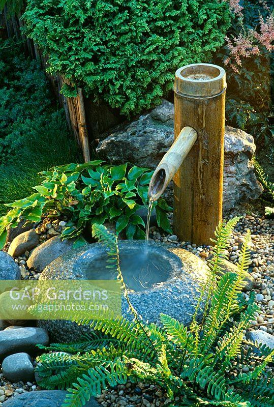 Natural Japanese Water Stones