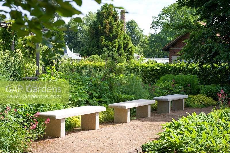 Gartenakademie berlin