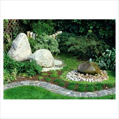 plantar piedras 0033207