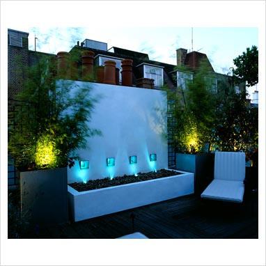 In Addition Verticalgardens Green Walls Landscapes Lighting Or An Asian Garden Design Can Add A Unique And Personalized Look To Your Rooftop
