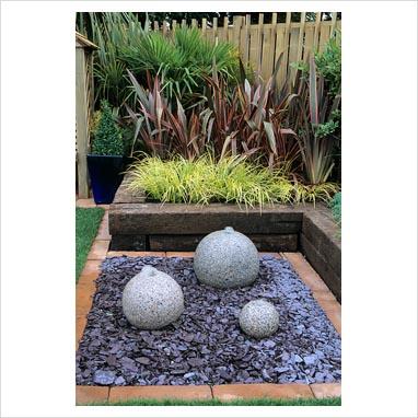 plantar piedras 0071220