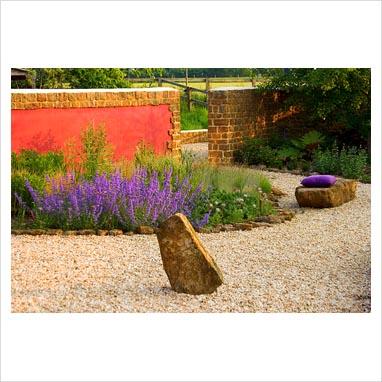 caminos en el jardin 0075063