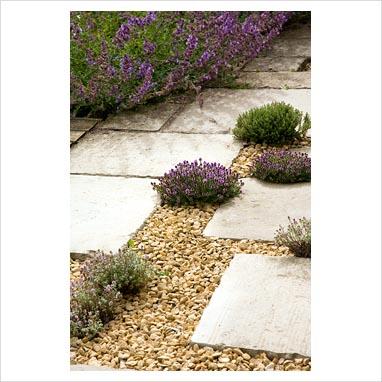 Ghiaia colorata per giardino prezzi perfect cordoli in for Sassi x giardino prezzi