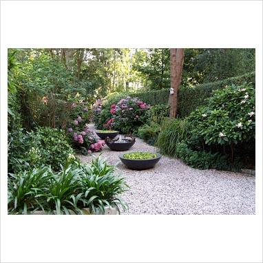 GAP Photos Garden Plant Picture Library Mixed border