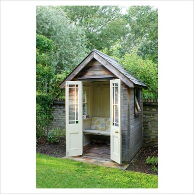 Backyard shed designs summer house shed doors diet plans for Very small garden sheds