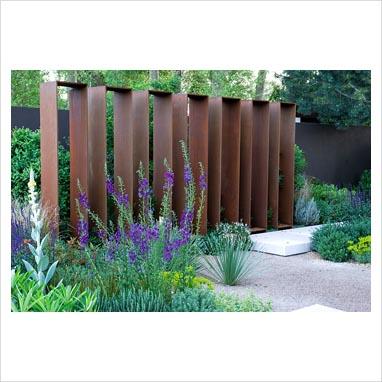 Gap Photos Garden Plant Picture Library Verbascum