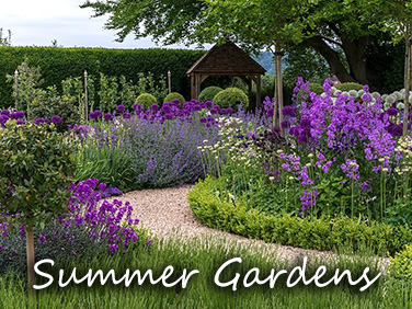 Browse Our Hundreds Of Real Gardens From Around The Globe, Representing All  Styles U0026 Seasons. If You Need Help Finding The Right Feature, Please  Contact Our ...